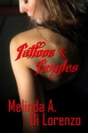 Tattoos and Tangles - Melinda A. Di Lorenzo