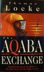 Aqaba Exchange - Thomas Locke