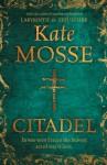 Citadel - Kate Mosse