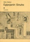 Egipcjanin Sinuhe t.1 - Mika Waltari