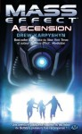 Ascension: Mass Effect, T2 (LICENCE) (French Edition) - Drew Karpyshyn