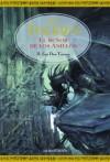 El señor De Los Anillos - J.R.R. Tolkien