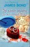 W tajnej służbie Jej Królewskiej Mości - Ian Fleming, Robert Stiller