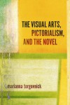 The Visual Arts, Pictorialism, And The Novel - Marianna Torgovnick