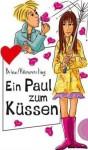 Ein Paul zum Küssen - Thomas Brinx