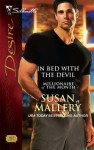 In Bed with the Devil (Millionaire of the Month) - Susan Mallery