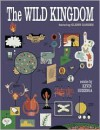 The Wild Kingdom - Kevin Huizenga
