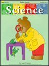 Four Seasons: Science - Jean Warren