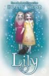 Lily - Holly Webb