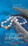 The Handmaiden's Necklace - Kat Martin