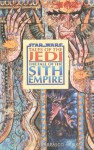 Fall of the Sith Empire - Kevin J. Anderson, Mark Heike