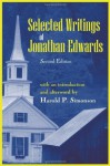 Selected Writings - Jonathan Edwards