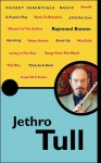 Jethro Tull (Pocket Essential series) - Raymond Benson