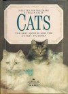Cats: The Best Quotes and the Cutest Pictures - Helen Exley