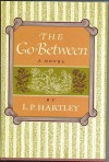 The Go-Between - L.P. Hartley