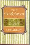 The Go-Between - L.P. Hartley