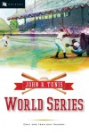 World Series (Odyssey Classics) - John R. Tunis, Bruce Brooks