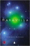 Maravilla - Enrique Barrios