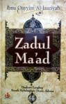 Zadul Ma'ad Jilid 4 - ابن قيم الجوزية