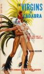 The Virgins of Cadabra - Dean Hudson, Evan Hunter