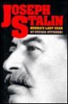 Joseph Stalin - Steven Otfinoski