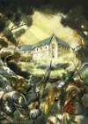 Castles & Crusades Castle Zagyg Dark Chateau - Gary Gygax, Matthew Cutter, Tami Key