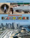 Introduction to Infrastructure: An Introduction to Civil and Environmental Engineering - Michael R. Penn, Philip Parker