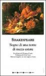 Sogno di una notte di mezza estate - Tommaso Pisanti, Paola Ojetti, William Shakespeare