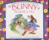 The Bunny of Bluebell Hill - Tim Preston, Lorna Hussey