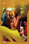 El inmortal puño de hierro: El mortal puño de hierro (The Immortal Iron Fist #4) - Duane Swierczynski, Matt Fraction, Travel Foreman, Russ Heath