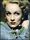 The Complete Films Of Marlene Dietrich - Homer Dickens, Jerry Vermilye