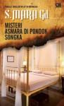 Misteri Asmara Di Pondok Songka - S. Mara Gd