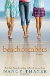 Beachcombers - Nancy Thayer