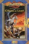 Citadel of Light (Dragonlance 5th Age) (Dramatic Supplement) - TSR Inc.