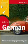 Oxford Take Off In German (Take Off In...) - Oxford Dictionaries