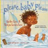 Please, Baby, Please (Turtleback School & Library Binding Edition) - Spike Lee