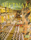 Vietnam, the Culture - Bobbie Kalman