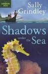 Shadows Under the Sea - Sally Grindley