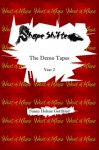 ShapeShifter: The Demo Tapes (Year 2) - Susan Helene Gottfried
