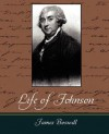 Life of Johnson - James Boswell