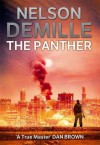 The Panther. by Nelson DeMille - Nelson DeMille