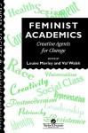 Feminist Academics - Louise Morley