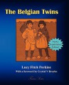 The Belgian Twins - Lucy Fitch Perkins