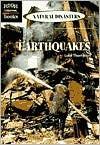 Earthquakes - Luke Thompson