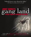 Jerry Capeci's gang land - Jerry Capeci