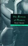 The Ritual of Pearls - Susan Swann