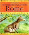 Rome - Shahrukh Husain, Bee Willey