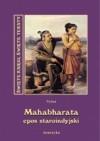 Mahabharata. Epos staroindyjski, przełożył i opracował: Antoni Lange - Vyasa, Antoni Lange