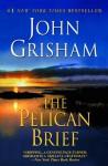 The pelican brief - Lorelei King, John Grisham