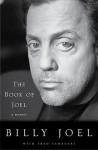 The Book of Joel - Billy Joel, Fred Schruers